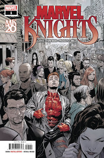 Marvel_Knights_20th_Vol_1_1.jpg