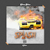 "Audio:  Rizzoo Rizzoo ft K Camp ""Splash"""