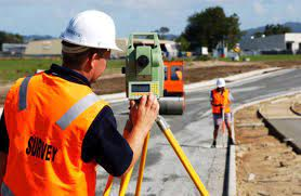 Aspire Geomatics Company Recruitment ITI/Diploma / Any degree Candidates For  Surveyors and Asst Surveyors Position For Road Survey Projects in South Region