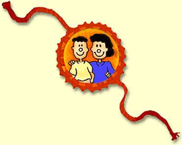 raksha bandhan images greetings pictures, raksha bandhan brother and sister photo, raksha bandhan images with quotes, raksha bandhan photo gallery, beautiful rakhi pic, only rakhi images, images of raksha bandhan festival, raksha bandhan images drawing, raksha bandhan 4k images, odia raksha bandhan image, raksha bandhan 4k images, only rakhi images, beautiful rakhi pic, raksha bandhan images with quotes, beautiful rakhi pic download, rakhi photo download