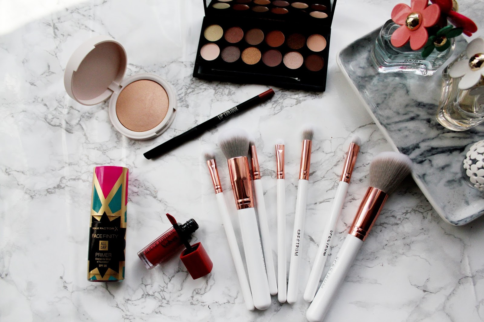 Lifestyle: 30 Beauty Blog Post Ideas
