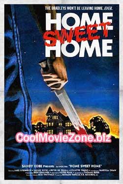 Home Sweet Home (1981)