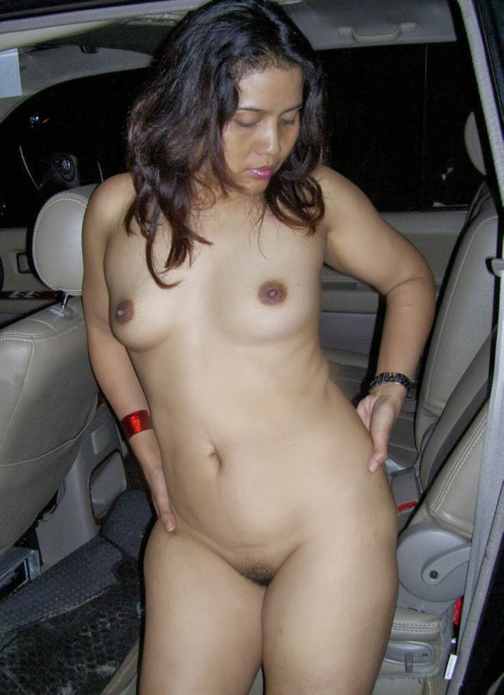 See And Save As Amateur Indonesian Girl Nude Porn Pict