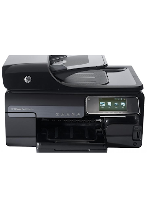 Enorm HP Officejet Pro 8500A Driver Download WG-65