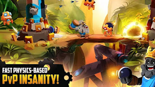 Download Brawl APK in your Android device