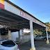 Churrascaria é assaltada em Vila Nova do Sul