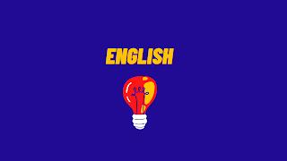 UGC NET English Quiz Questions Set-1