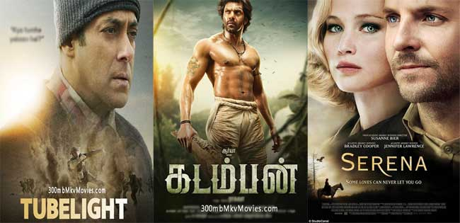 9xMovies - South Indian, Bollywood, Hollywood in Hindi Movies Download