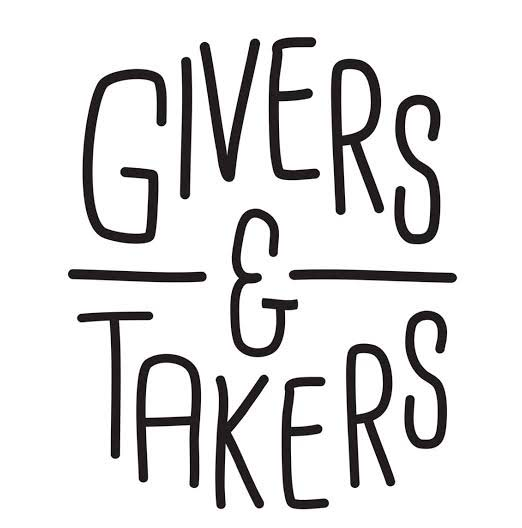 Secondly, they have to perform the function of a giver and taker. Since, both giver and taker contribute to dissimilar profits from virtually linking openly in comprehending and satisfying one another's needs, they are more likely to engage in the course of enduring relationship. This develops a sense of contentment and satisfaction from either side that doles out the objective of crafting sturdy bondage between the two parties.