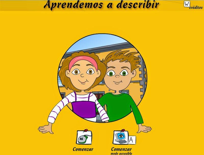 http://www.edu.xunta.es/espazoAbalar/sites/espazoAbalar/files/datos/1294907446/contido/Descripciones/Descripciones/inicio.html