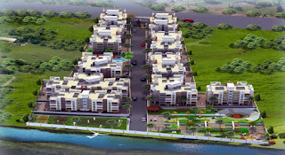 https://www.gruhkhoj.com/gurukrupa-enterprises/sunrise-residency