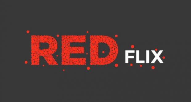 Download RedFlix TV APK + MOD v2.0 Android