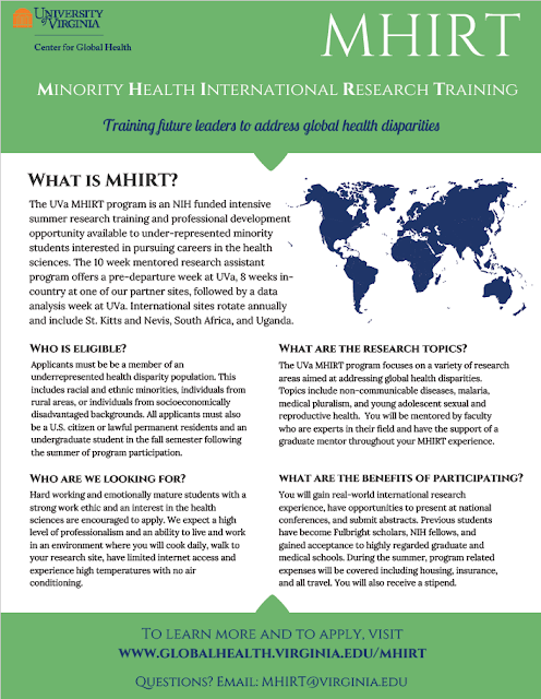 http://globalhealth.virginia.edu/mhirt