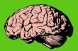 9 Ways To Keep Your Brain Young