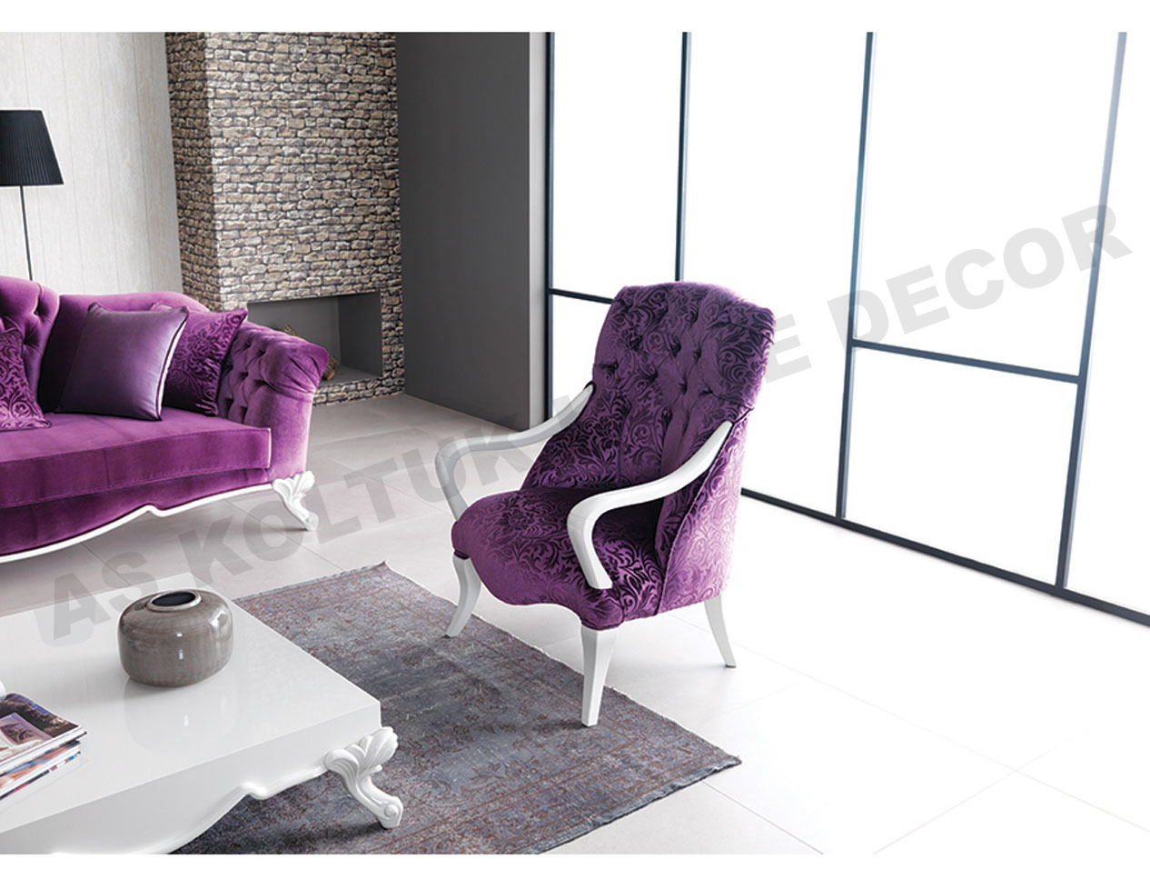purple sofas for sale consumer reports sofa recliners as koltuk home decor classic set