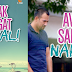 Awak Sangat Nakal! Novel Karya Syamnuriezmil