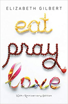 download Eat, Pray, Love free online pdf