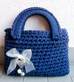 zenske-torbe-slike-moderne-pletene-torbe-003