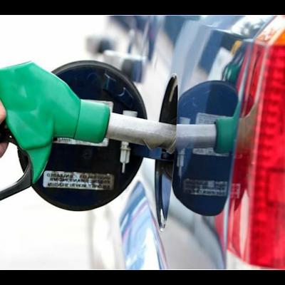 Le prix d'un litre d'essence chez les plus grands exportateurs de pétrole au monde  en 2020