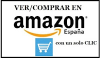 http://www.amazon.es/gp/product/B013J9X4YW/ref=as_li_ss_tl?ie=UTF8&camp=3626&creative=24822&creativeASIN=B013J9X4YW&linkCode=as2&tag=crucdecami-21