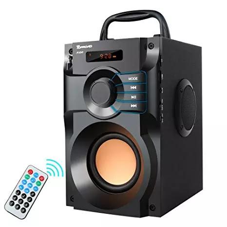 Anda Mau Beli Speaker Bluetooth Dengan Kualitas Audio Terbaik Kami Sudah Rekomendasikan Buat Anda