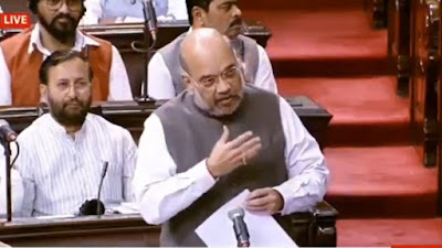every-guilty-punished-amit-shah