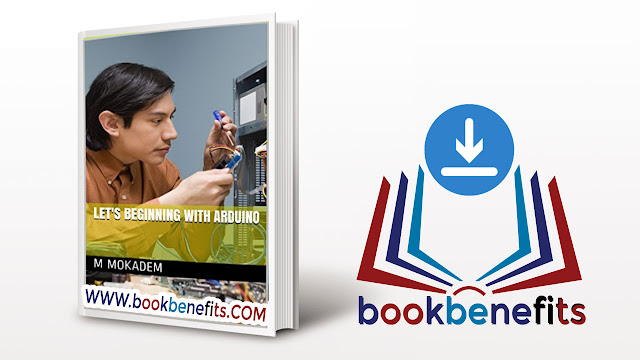 Lets Beginning With Arduino pdf