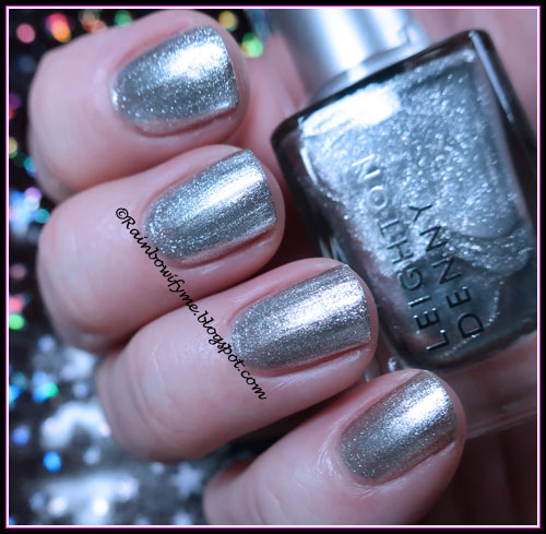 Leighton Denny: Diamond Diva