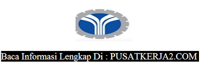Loker Terbaru Medan SMA dan D3 Staff Finance Desember 2019