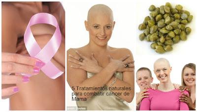 cómo-descifrar-una-mamografía