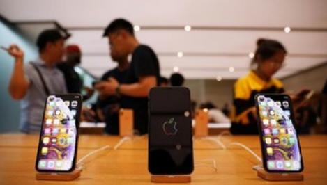 Begini Cara Cek IMEI HP Samsung, Xiaomi, dan iPhone