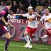 Lokomotiv v Red Bull Salzburg: Big odds for draw