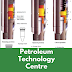 Cement Plugs Oilfield Glossary