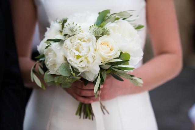 Fleuriste mariage Lyon, Rhône