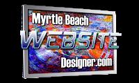 Myrtle Beach Website Designer