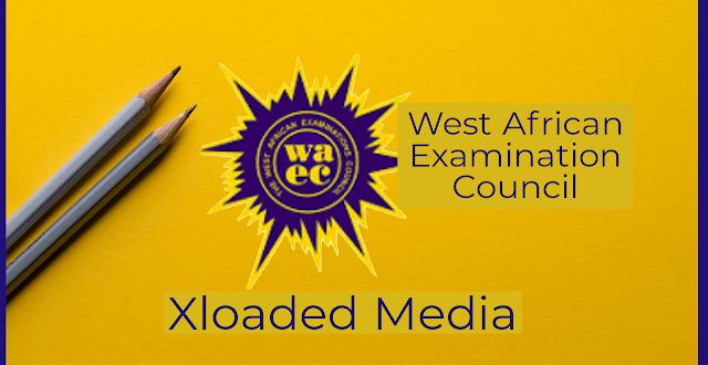 Breaking News: Waec Examination Date For 2020 Announced