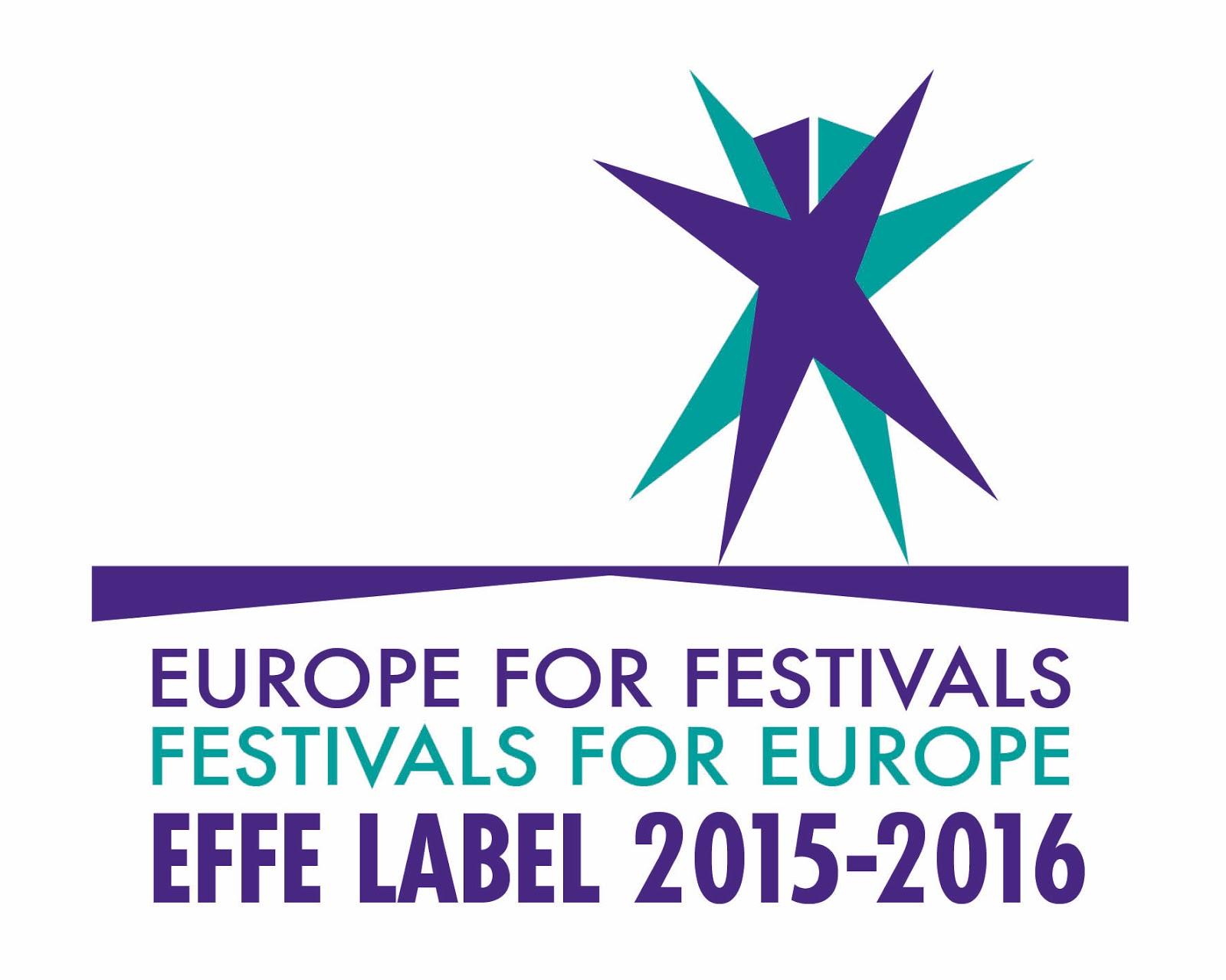 EFFE-díjátadó  61d8630af7