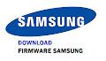 Download Stock Rom (Firmware) Samsung Kumpulan Lengkap