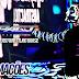 Grande atualização sobre a situação da TNA