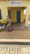 SALOBRO: Cadeirantes tem dificuldades de acesso ao Posto dos Correios do Distrito de Canarana Bahia