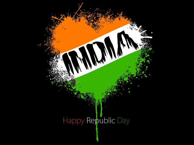 Republic Day Wallpaper 2021