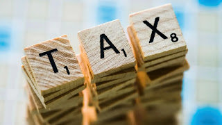 """Should You Pay the """"New"""" FIRS Tax on Rent?"""