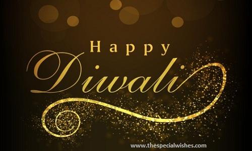 Happy-Diwali-Image