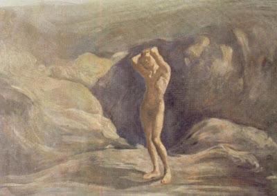 Khalil Gibran, El profeta