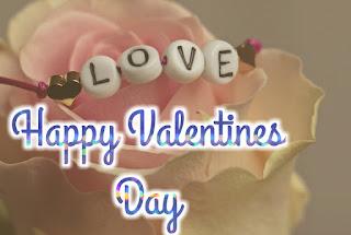 Love you Happy Valentines Day photos