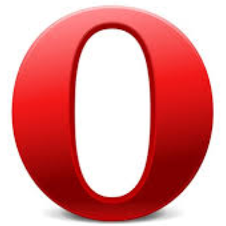 opera-for-pc-download-free