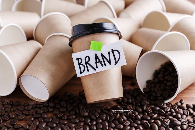Bagaimana Cara Mengembangkan Identitas Brand Secara Efektif?