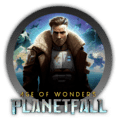 تحميل لعبة Age of Wonders-Planetfall لجهاز ps4