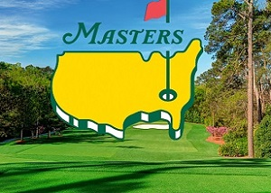 Masters 2021: Schedule, Tee-times, key stats, preview, odds, predictions, picks, online live stream info.