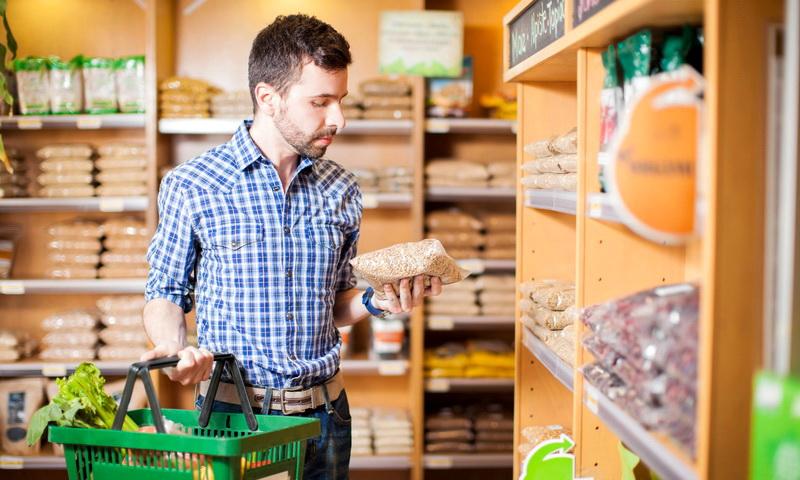 Ο ρόλος της συσκευασίας στα τρόφιμα, τι να προσέξουμε όταν τις ανοίξουμε